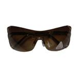 Óculos de sol : unissex de Metal Fashion Em Promoção Musa Kalliopi