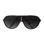 Óculos de sol : unissex várias cores De Acetato Fashion Em Promoção Musa Kalliopi