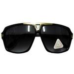 Óculos de sol : unissex De Acetato Fashion Em Promoção Musa Kalliopi