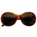 Óculos De Sol Feminino cores Fashion Em Promoção Musa Kalliopi