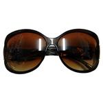 Óculos De Sol Feminino de Acetato Fashion Em Promoção Musa Kalliopi