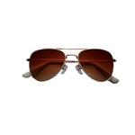 Óculos de sol Metal : Musa Kalliopi