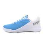 Tênis MVP Cross Training - Blue White