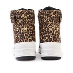 Tênis MVP New Loft - Animal Print
