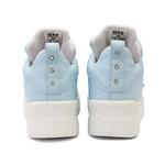 Tênis MVP New Fashion - Blue Baby