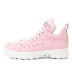 Tênis MVP HARD FASHION NEW - Pink Baby