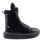 Tênis MVP Boot Easy - Black