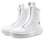 Tênis MVP Boot Easy - White