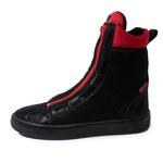 Tênis MVP Boot Flex - Preto Red