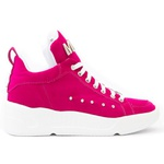 Tênis MVP New Fashion - Pink