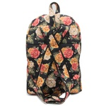 Mochila Club Fashion - Floral Buque