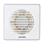 Microventilador Exaustor Ventisol Premium 100M 220V