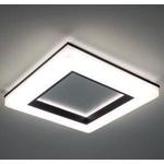 Plafon Pixel LED 40W LED Cor 4000K New Line
