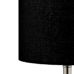 Abajur Casual Light Quality QAB1066-PT Tack