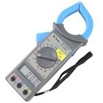 Alicate Amperimetro ET-3200 - Minipa