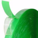 Fita VHB Dupla Face de Adesivo Transferível 4910 - 3M