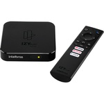 Smart Box Android TV Izy Play