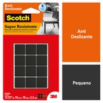 Protetor Antideslizante Scotch 3M - HB004262844+