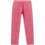 Calça Legging Milon Infantil Feminina Tamanho 4 ao 12