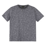 Camiseta Lemon Infantil Masculina 12 ao 20