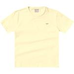 Camiseta Milon Infantil Masculina Amarelo Suave