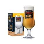 Taça para cerveja barcelona ruvolo