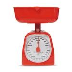 Balança de cozinha para alimentos
