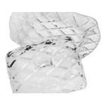 Manteigueira de vidro lyor