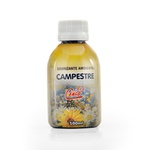 ODORIZ AMB CAMPESTRE CENAP 100ML REFIL