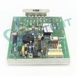 PLACA / PCI COMANDO AUTOCLAVE II - 12L ALUMINIO - GNATUS
