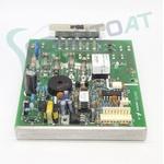 PLACA COMANDO AUTOCLAVE II - 12L INOX - GNATUS / SAEVO / DABI / D700