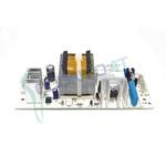PLACA / PCI FONTE I RAIOS X 70 C GNATUS
