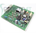 PLACA / PCI COMANDO AUTOCLAVE II 21L INOX GNATUS / SAEVO / DABI / D700