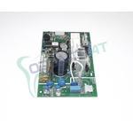 PLACA / PCI CADEIRA SYNCRUS G8 (8 PINOS) GNATUS / SAEVO