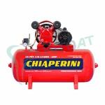 COMPRESSOR DE AR 10/110 RED RCH 110L C/MM 2HP 110/220V IP21