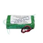 BATERIA ENERGY POWER NI-MH AA 2,4V-2500MAH P/ EQ. DENTSPLY