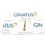 TIP INSERTO PONTA ULTRASSOM G2 GNATUS ORIGINAL