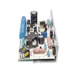 PLACA / PCI ULTRASSOM JET SONIC PES GNATUS E SAEVO REF. 40300051344