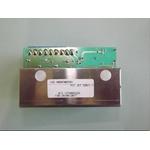 PLACA PCI JET SONIC I (40607002581) - GNATUS ORIGINAL
