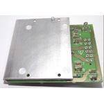 PLACA / PCI COMANDO AUTOCLAVE 21L INOX GNATUS
