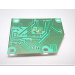 PLACA PCI PAINEL JET SONIC I GNATUS - ORIGINAL