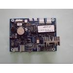 PLACA PCI CADEIRA SYNCRUS POP - SH GNATUS - ORIGINAL
