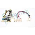 PLACA / PCI SKYNET ULTRASSOM DABI / GNATUS / SAEVO / D700