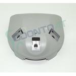 CAPA PEDAL CHIP BLOWER G8 - GNATUS