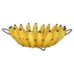 Fruteira de Bananas