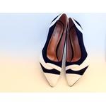 Sapatos Scarpin Ohanyo Mayer