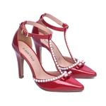 Sapato Sacrapin