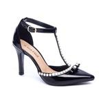 Sapatos Scarpin Torricella
