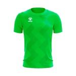 Camisa Jogo Verde