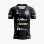 Camisa Goleiro 1 Olimpico de Itabaianinha - SE